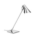 Lampade da lettura-Lampade da tavolo-KELVIN T-Flos