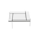 Tavolini salotto-Tavolini da salotto-Tavoli-PK61™-Fritz Hansen
