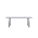 Dining tables-Desks-Tables-Suzuka's Table-Cappellini