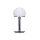 General lighting-Table lamps in metal-Table lights-WA 24-Tecnolumen