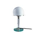 Illuminazione generale-Lampade da tavolo in metallo-Lampade da tavolo-WG 24-Tecnolumen