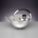 Dinnerware-Dining-table accessories-MBTK 24 SI-Tecnolumen