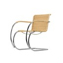 Chairs-Seating-S 533 RF-Thonet