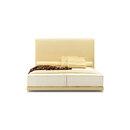 Lits doubles-Lits-Mobilier de chambre à coucher-Metis/Somnus I-Wittmann
