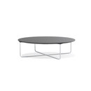 Coffee tables-Tables-Flint-Montis