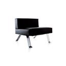 Poltrone-Poltrone lounge-Sedute-512 Ombra-Cassina