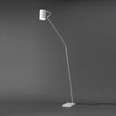 Lámparas de lectura-…de acero-Lámparas de pie-e.t.-spHaus