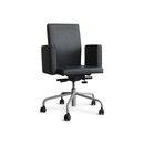 Arbeitsdrehstühle-Direktionsdrehstühle-Bürostühle-Pub & Club-BULO
