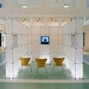 Ausstellungssysteme-Messesysteme-constructiv CLIC-Burkhardt Leitner