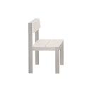 Chairs-Garden chairs-Seating-Na Xemena Salada chair-GANDIABLASCO