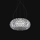 Foscarini-Caboche suspension