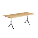 Dining tables-Cafeteria tables-Tables-gloria-horgenglarus