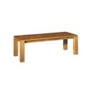 Tavoli da pranzo-Tavoli riunione-Tavoli-BIGFOOT™-e15
