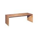 Tables de repas-Bureaux plats-Tables-PONTE-e15
