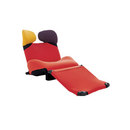 Chaise longue-Relax-111 Wink-Cassina