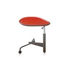 Tavolini d'appoggio-Laterali-Tavolini di servizio-Tavoli-112 Kick-Cassina