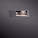 Spotlights-Recessed ceiling spotlights-Recessed ceiling lights-Twin slide-Modular