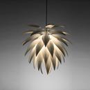 General lighting-Suspended lights-Aloe Blossom-Jeremy Cole