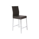 thekenst hle kollektion kff. Black Bedroom Furniture Sets. Home Design Ideas