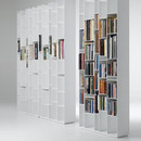 Shelving systems-Storage-Shelving-Random-MDF Italia
