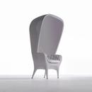 Poltrone-Mobili rifugio-Sedute-Poltrona Showtime Indoor-BD Barcelona