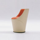 Chairs-Seating-Shell-Fasem International