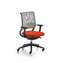 Chaises de travail-Chaises cadres-Chaises de bureau-netwin-Sedus Stoll