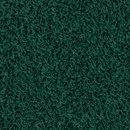 Formatteppiche-Formatteppiche-Designerteppiche-Massanfertigungen-Poodle 1466-OBJECT CARPET