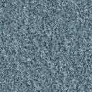 Formatteppiche-Formatteppiche-Designerteppiche-Massanfertigungen-Poodle 1475-OBJECT CARPET