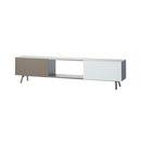 Sideboards-Storage-Shelving-Kast-Vitra