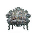 Poltrone-Poltrone lounge-Sedute-Proust-Cappellini