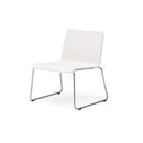 Armchairs-Lounge chairs-Seating-Mono Light easy chair-OFFECCT