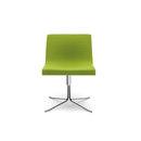 Sillas-Sillas multiusos-Asientos-Bond chair-OFFECCT