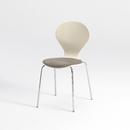 Stühle-Mehrzweckstühle-Sitzmöbel-Rondo upholstered seat-Danerka