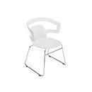 Stühle-Mehrzweckstühle-Sitzmöbel-segesta chair 501-Alias