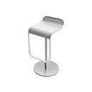 Stools-Counter stools-Seating-Lem-lapalma