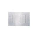 Rubinetteria per WC-WC-A85 - Pulsante-VOLA