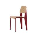 Standard Chair-Vitra Inc. USA