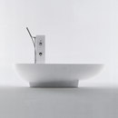 Vasche ad isola-Vasche ovali-Vasche da bagno-Spoon - VAS901-Agape