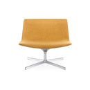 Armchairs-Lounge chairs-Seating-Catifa 80 | 2009/2028-Arper
