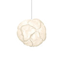General lighting-Lighting objects-Suspended lights-Cloud-36-BELUX