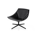 Armchairs-Lounge chairs-Seating-Space™-Fritz Hansen