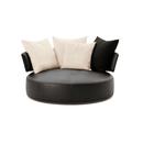 Sofas-Seating islands-Seating-Amoenus-Maxalto