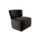 Armchairs-Lounge chairs-Seating-Amoenus-Maxalto
