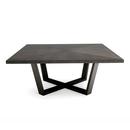 Tables de repas-Tables-Xilos-Maxalto