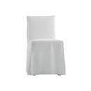 Sillas-Sillas para restaurantes-Asientos-Ghost 23-Gervasoni