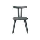 Chaises-Chaises d'attente-Sièges-Gray 23-Gervasoni