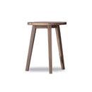 Tavolini d'appoggio-Laterali-Tavolini di servizio-Tavoli-Gray 44-Gervasoni