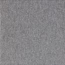 Carpet rolls-Wall-to-wall carpets-Sound absorption-Carpets-Eco 1 6611-Carpet Concept