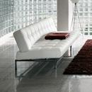 Sofa beds-Seating-Pierrot King-Bonaldo